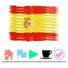 Noticias españolas y radios españolas
