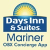Days Inn Mariner app free for iPhone/iPad