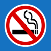Butt Out - Quit Smoke Now & Stop Smoking Forever