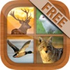 Hunting Calls Free - All in One