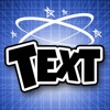 Textaholic