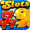 Fish Slots Of Big Jackpot — casino gold bonuses with blackjack roulette in las vegas