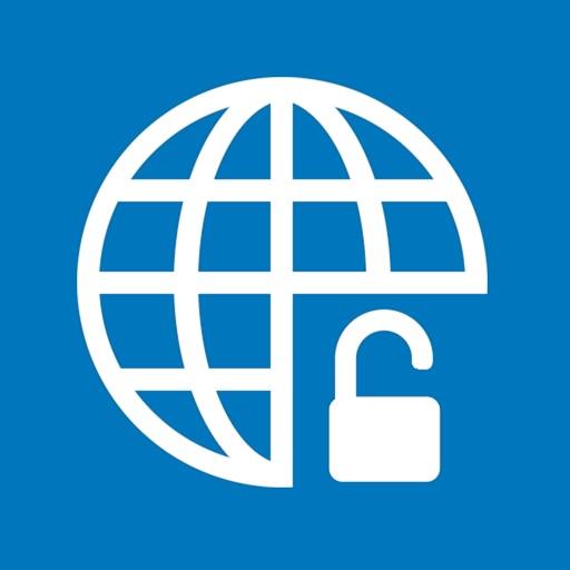 天行VPN-网络加速免费VPN