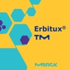 Erbitux® TM tm2008
