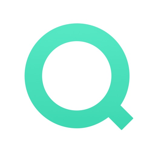 Eureca - 超時短!検索ポータルアプリ