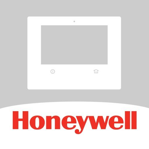 Honeywell LCP500