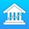 Banktivity Investor (formerly iBank Investor)