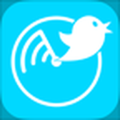 Twitter-Tracker PRO - Get Followers & Track Un-follows for Twitter Edition icon