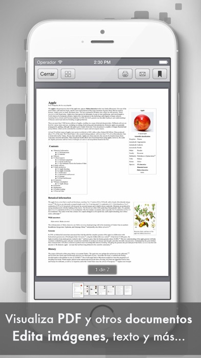 download Desc. Pro apps 1