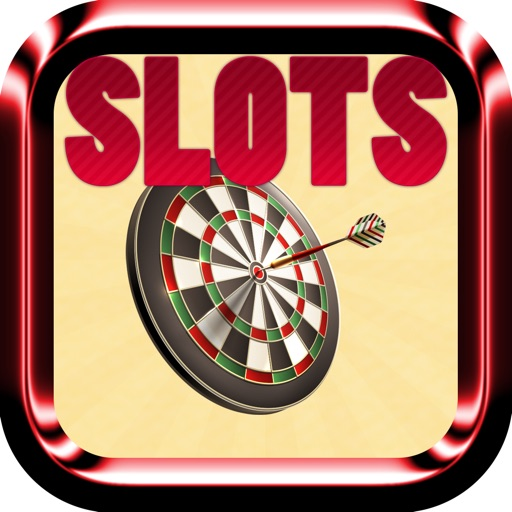Hit It Quick Rich Slots Game - Tons Of Fun Slot Machines iOS App