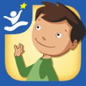 Hooked on Phonics - Learn to Read Program icon
