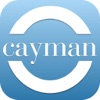 Explore Cayman with offline maps for the Cayman Islands