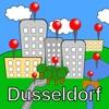 Wiki-Reiseführer Düsseldorf - Dusseldorf Wiki Guide