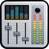 DJ Mixer Free - Music Sound Mix Software to Create Mashup Songs