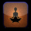 Relaxify Meditation online animation