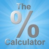 The Percentage Calculator (Discount Calculator)