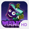 MangaZone HD