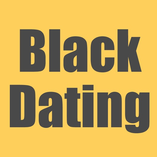 BlackFreeAndSingle