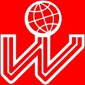 WorldWideParcel icon