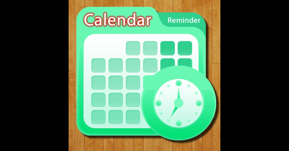 apple calendar how to add birthday