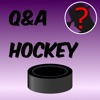 Q&A Quiz Maestro: NHL Ice Hockey Game Edition