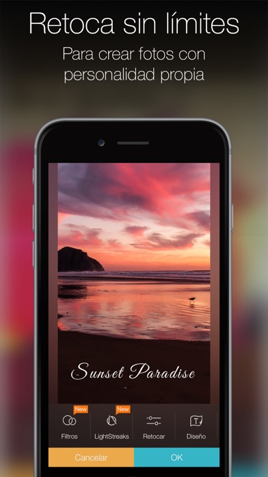 download Camera Plus: For Macro Photos & Remote Photography apps 1