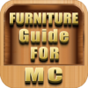 Free Furniture For Minecraft PE (Pocket Edition)