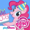 My Little Pony:  Festa di Compleanno