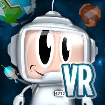 WAA! VR for iPhone