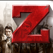 Last Empire-War Z - LONG TECH NETWORK LIMITED