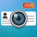 Biz Cards Scannable - Business Card Scanner Free & Receipt Organizer + OCR Scanning icon