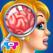 ER Surgery Simulator - Emergency Doctor