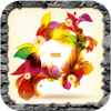 Decorative Pattern Factory(Flower boxes) - Aide Li