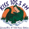 Kiss 105.3