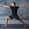 Man Yoga - Yoga Video Workouts For Men: Beginners, Flexibility and Corepower