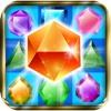 Crazy Jewel Epic jewel private school
