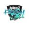 download Fresh Radio Dance