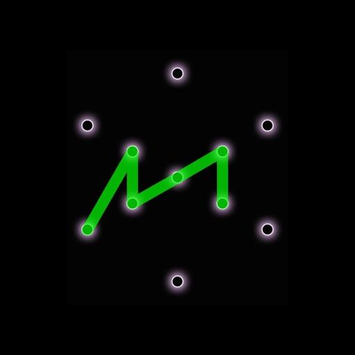 Glyph Mastery iOS App
