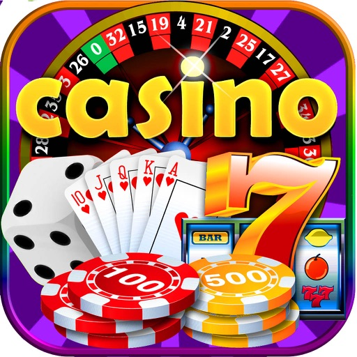 Free Online Casino Games To Play Now