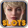 Слот-Машина «Блондинки» — Азартная игра для виртуального казино