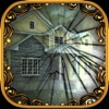 Detective Dairy Mirror Of Death A point & click mystery puzzle escape adventure game