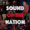 Sound Of The Nation Video.