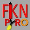 FKN Trainer
