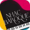 Baroque DJ - Album Các Bài Nhạc Không Lời Chọn Lọc Hay Nhất