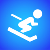 Ski Tracks - Skiing Tracker for Mountain Ski and Snowboarding