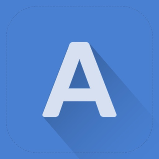 Anyview