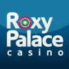 Roxy Palace Mobile Casino — Slots, Roulette & More