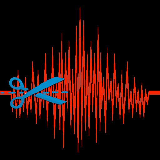 MusicCutter