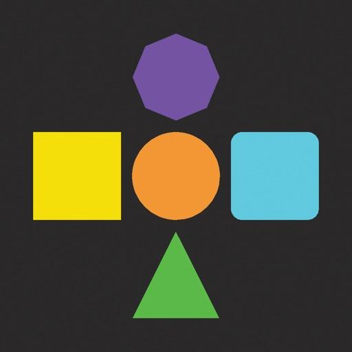 VOIDr iOS App
