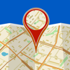 PlaceTrack - family tracking and location sharing (formerly Latitude updater)